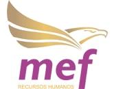 MEF Recursos Humanos